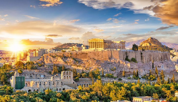 europe-top-attractions-acropolis-athens-greece