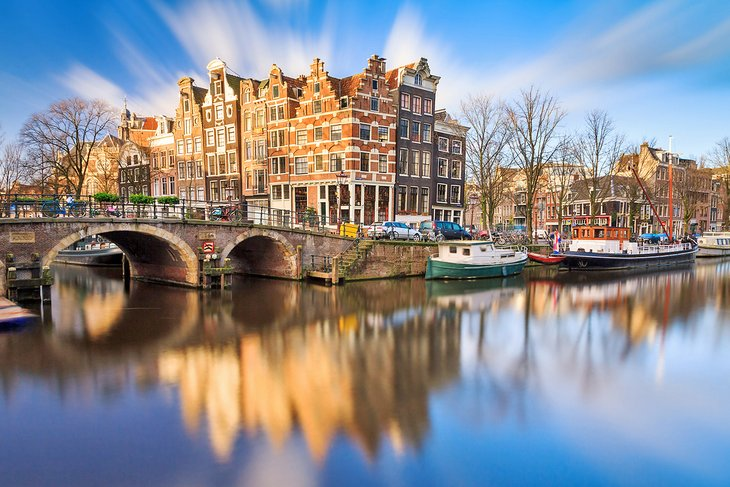 europe-top-attractions-amsterdams-canals-netherlands